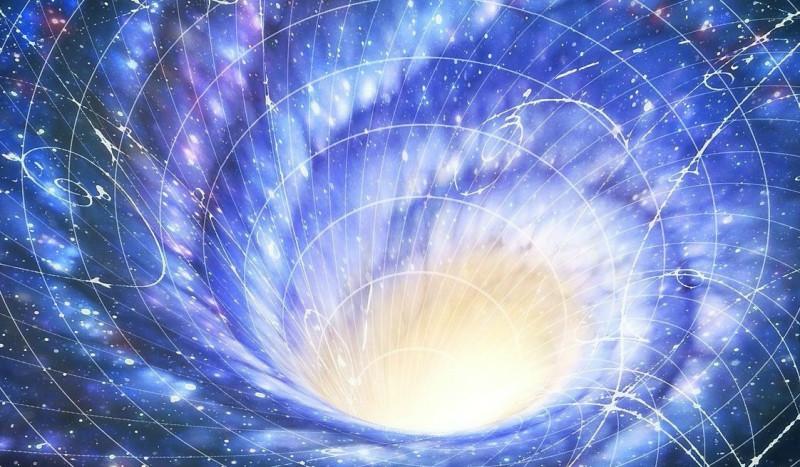 Согласно ОТО, гравитационные поля, создаваемые телами с массой, меняют геометрию пространства и времени. Значит, гравитационное поле тесно связано с пространством и временем. А значит?