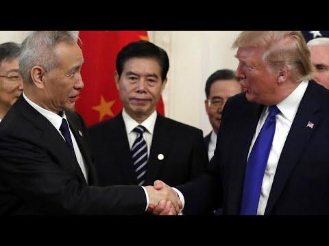 """""""Ты что, еще и не доволен, китаеза? Да я тебя и убить могу! Запросто! У нас нет никаких правил и никаких норм - мы же гангстеры. Пойми это! Странно, что вы этого еще не поняли""""."""