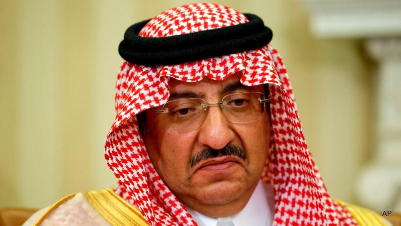 Нынешний король Саудовской Аравии - Салман ибн Абдул-Азиз Аль Сауд. Правит с 2015 года, до этого, в качестве наследного принца, занимал множество других государственных постов в Саудовской Аравии.