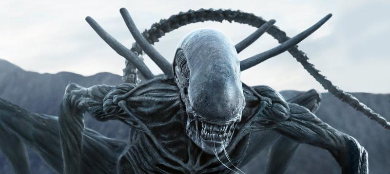 """Чужие. Особая, кислотно-щелочная, паразитарно-хищническая """"форма жизни"""". Они уже здесь. Они среди нас. Они уже на нашей планете Земля."""