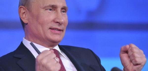 Putin-2-670x325