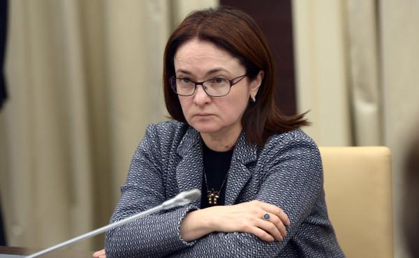 Россия и кризис. Настало время отставок?