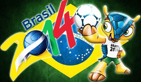 4_Brazil_kollaj