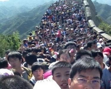 china050514_373x300