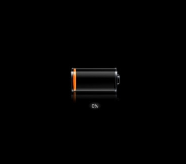 Computers_Sat_down_battery_026663_29