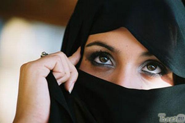 kak-vesti-sebya-v-arabskoy-strane-(3)