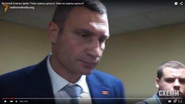 Кому ставит лайки Юлия Холманских