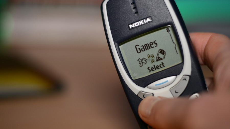 99775-retro-review-nokia-3301.jpg