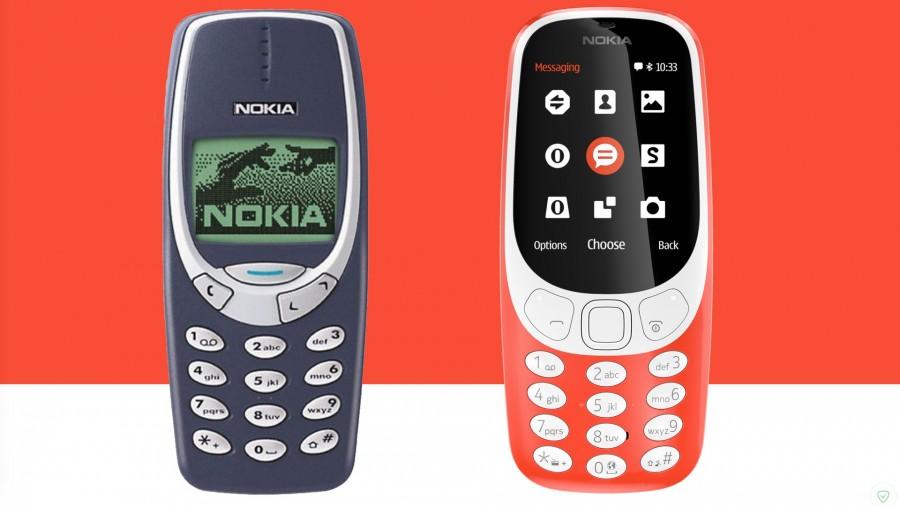 Nokia-3310-vs-Nokia-3310.jpg