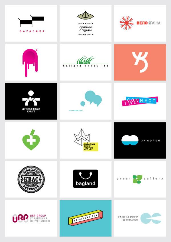 dnk_logos