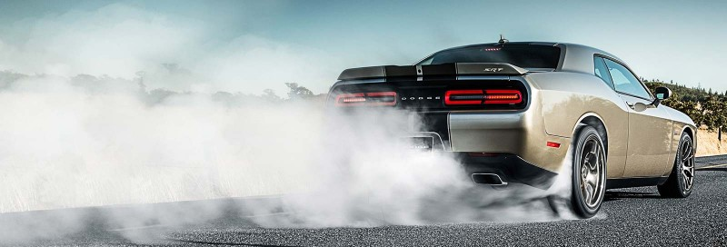horsepower-torque.jpg