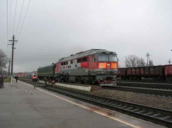 DSCN8848