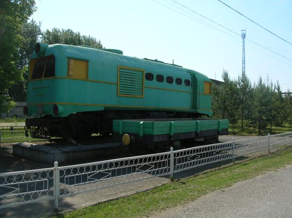 DSCN6756