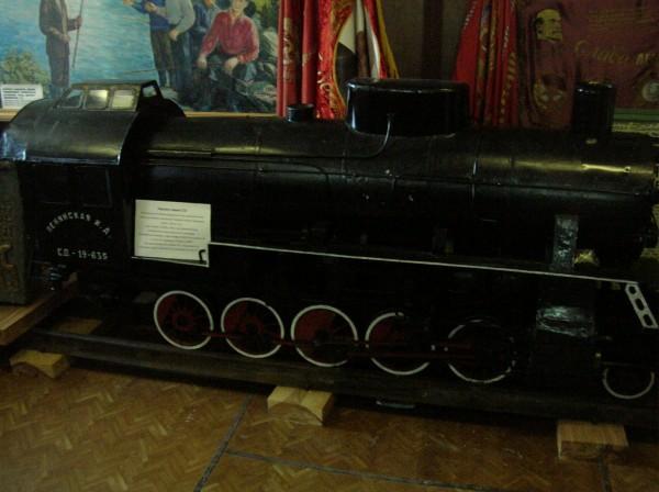 DSCN6820
