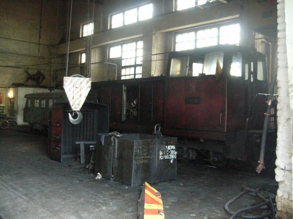 DSCN6845