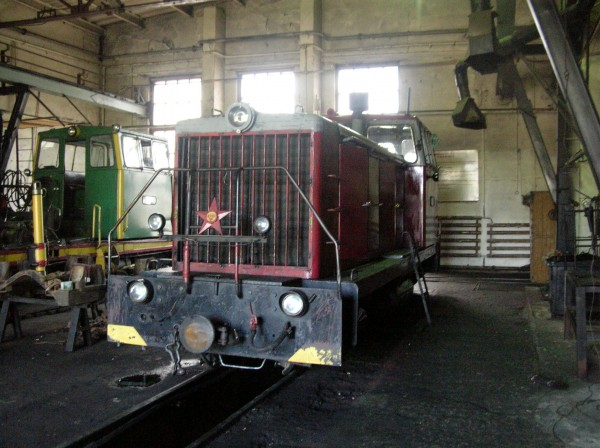DSCN6849