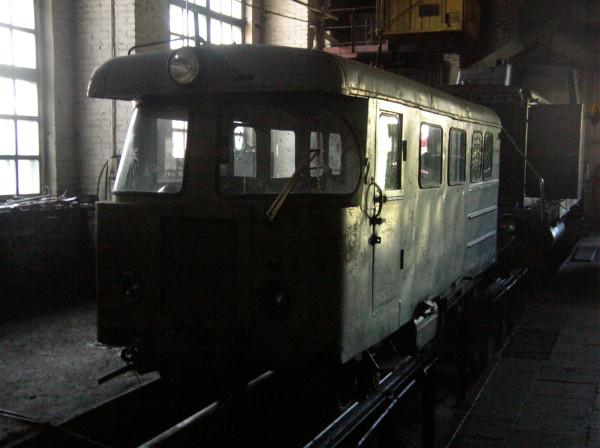 DSCN6859