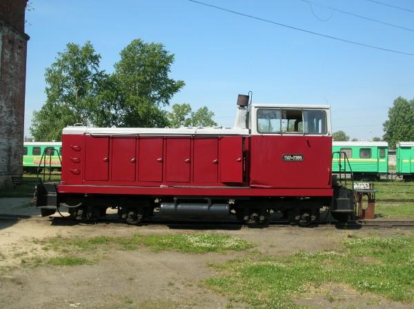 DSCN6767