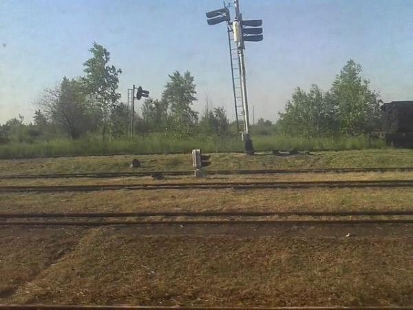vlcsnap-2014-01-02-17h37m13s118