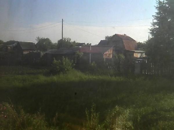 vlcsnap-2014-01-02-17h54m28s239