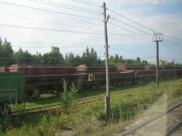 DSCN8458