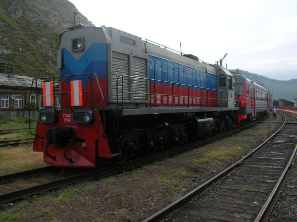 DSCN7753