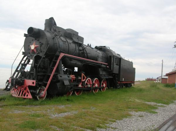 DSCN7760