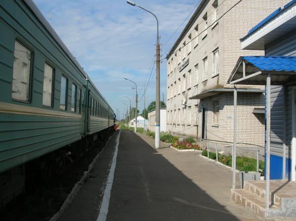 DSCN9735