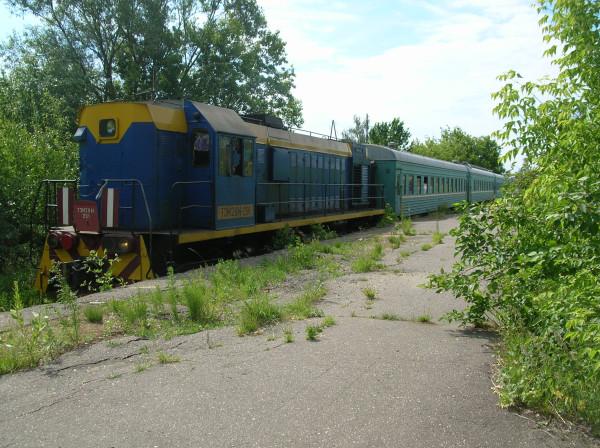 DSCN9845