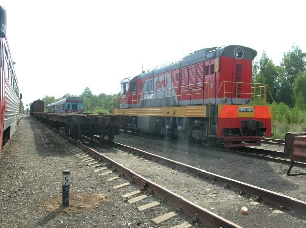 DSCN9656