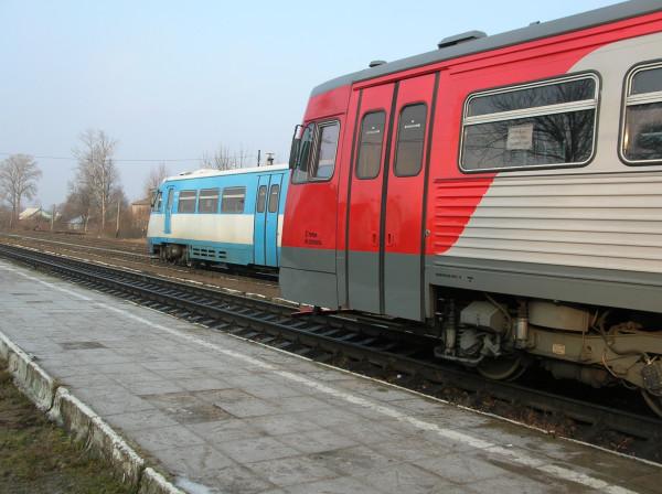 DSCN3682