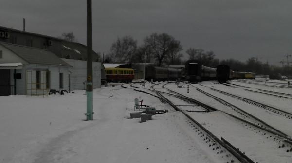 2012-12-29_15-59-23_253