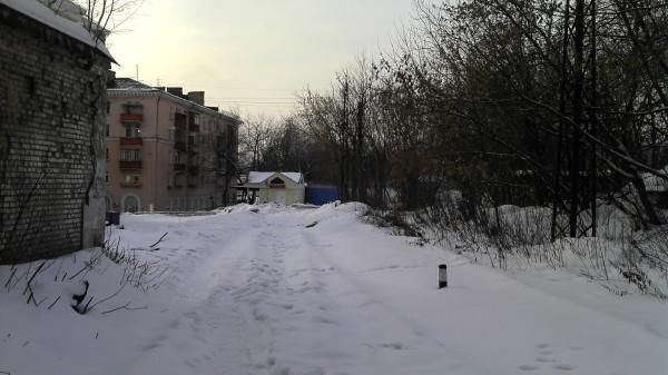 2013-01-02_14-53-20_742
