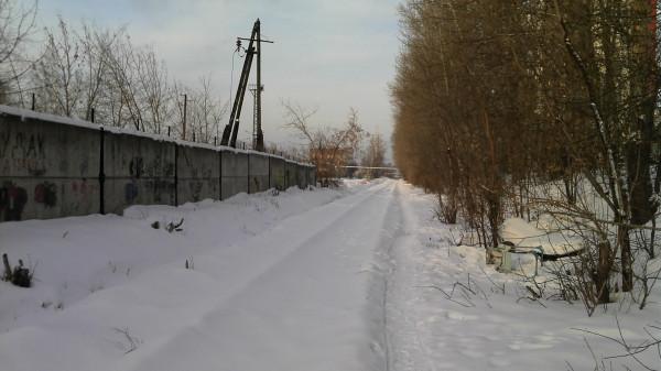 2013-01-02_15-25-55_214