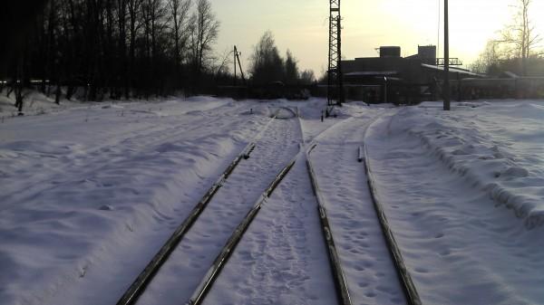 2013-01-02_15-42-19_12