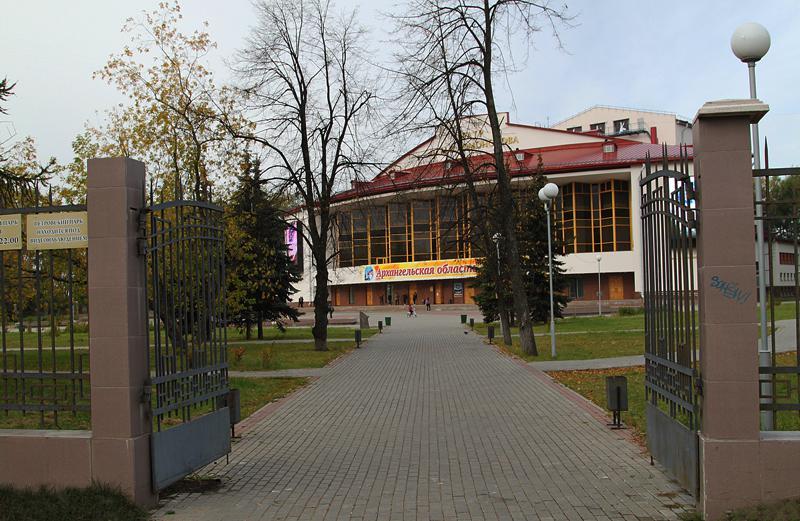 1-Vhod-v-Petrovskij-park