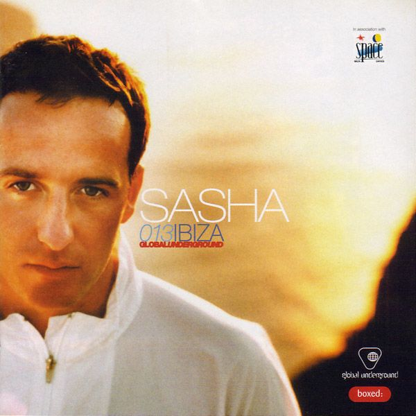 sasha_013_ibiza_global_underground