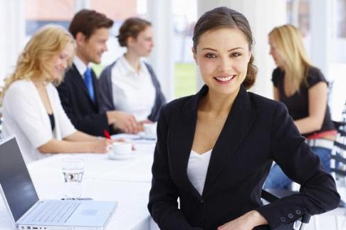 Кто хочет работать - ищет средства. Блог Губина Кирилла