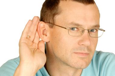 Умение слушать. Блог Губина Кирилла