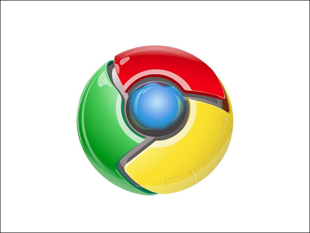 Браузер Google Chrome. Блог Губина Кирилла