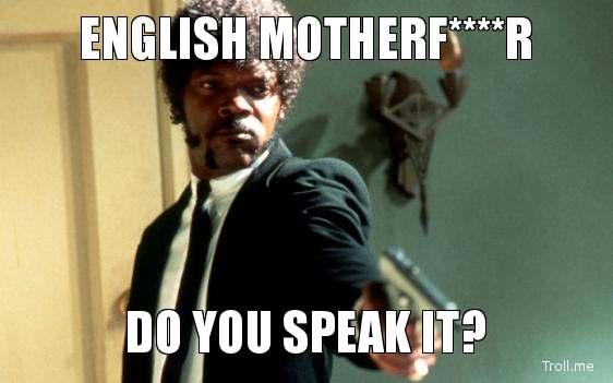 2562055-english_motherfr_do_you_speak_it