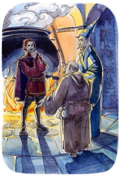 Дракон и зелья.jpg