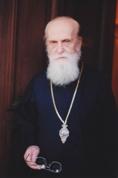 М.В 97