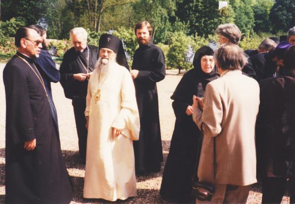 Вл. Ант. 1985