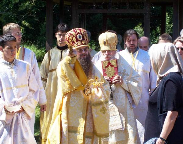 Влад-кроп-8-22-04 Liturgy @ Mansonville 071