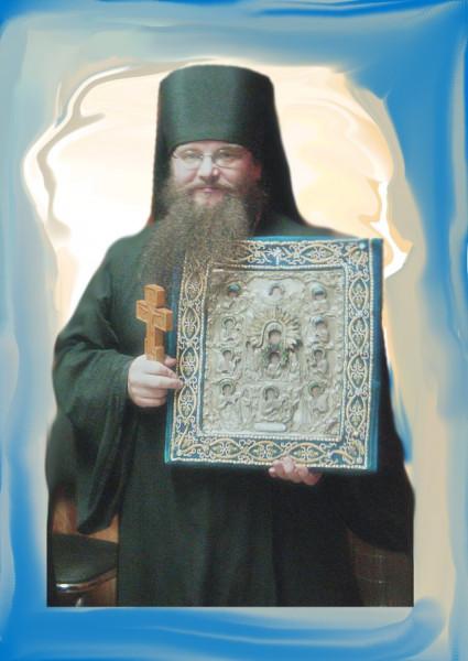 Вл. Влад-Л.Насонова