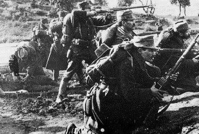 Greek_infantry_1912 сарандопоросъ