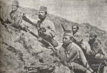 Ottoman_soldiers_in_Montenegrin_Border