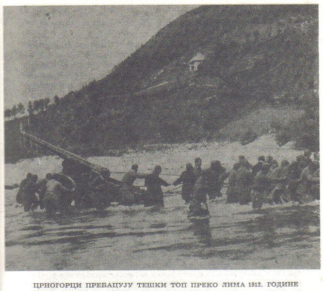 670px-Montenegrin_heavy_cannon,_1912