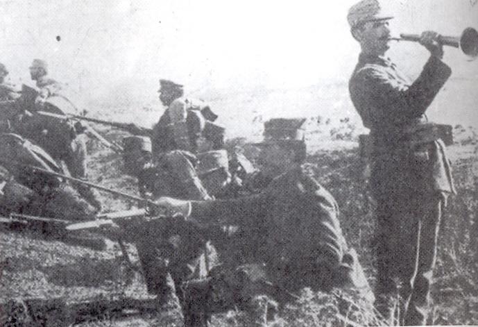 Greek_infantry_Giannitsa_1912